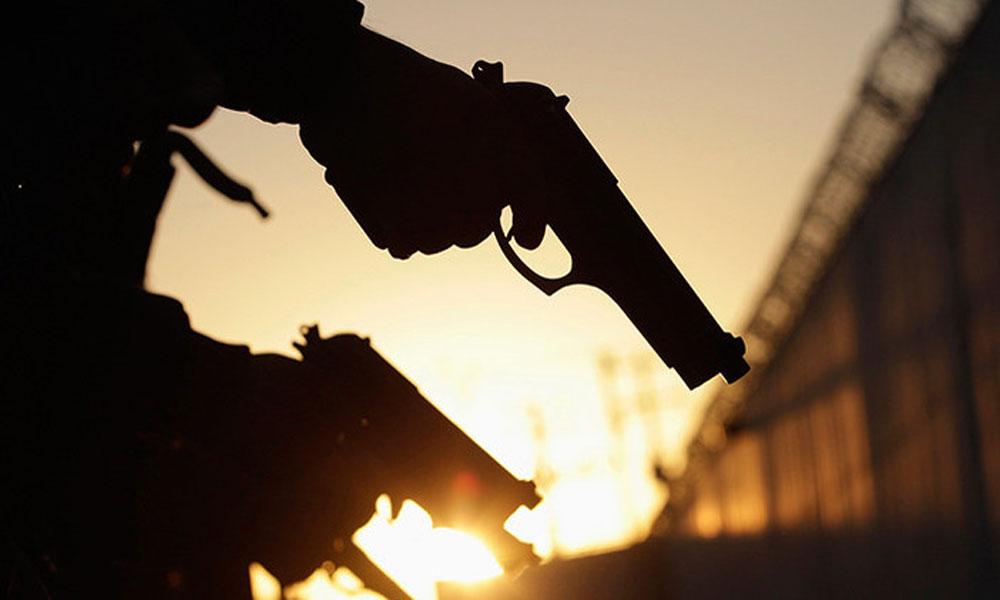 llega-guanajuato-a-500-homicidios-8df7b73a7820f4aef47864f2a6c5fccf