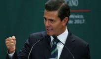 peña-nieto-president-of-mexico