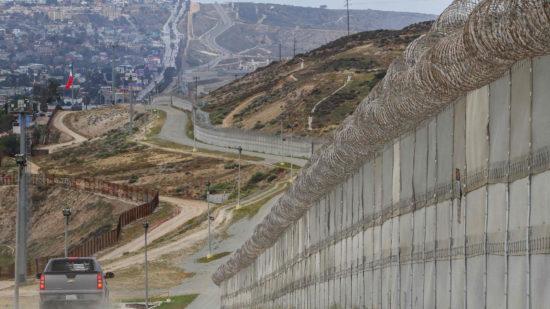 san-diego-border-patrol-wall-e1494946448930