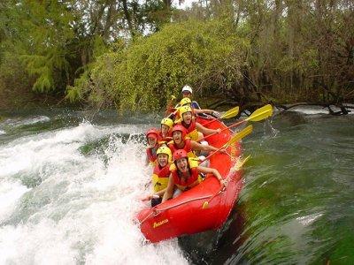 tm_rafting