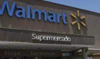 walmart-mexico