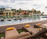 170529134606-all-inclusive-resorts-iberostar-grand-paraiso-pool-super-169