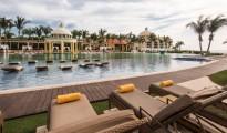 170529134606-all-inclusive-resorts-iberostar-grand-paraiso-pool-super-169