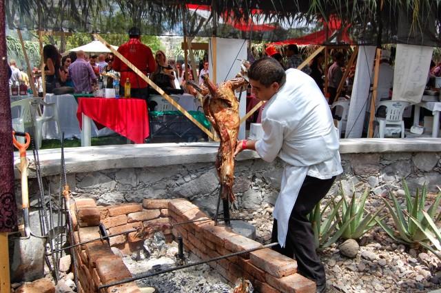 2-de-julio-Festival-del-Cordero-y-el-Mezcal