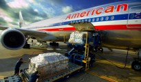 American-Airlines-Cargo