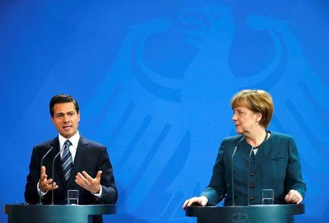Enrique-Nieto-Angela-Merkel-Berlin_MILIMA20160412_0063_8