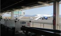 aeropuerto_internacional-competencia-servicio-remodelacion-milenio-noticias-leon_MILIMA20170617_0217_8