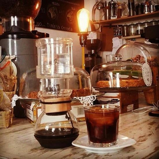 cafe-la-mancha