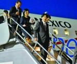 cf091-japoneses.transforman.gto_