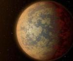 exoplaneta_dos_0