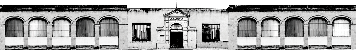 fabrica front
