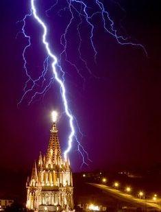 lightning sma2