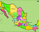 mexico-states-map-max