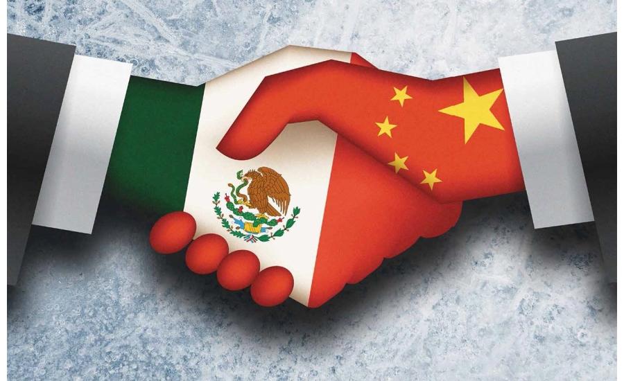 mexico_china900