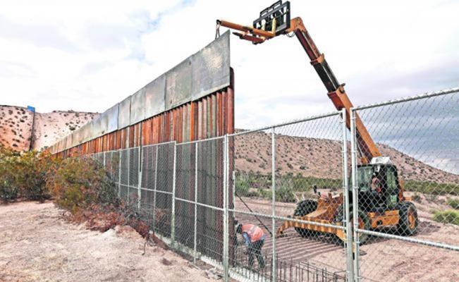 mexico_us_border_37728490_0