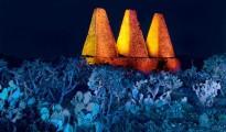 mineral_de_pozos_pueblo_magico_minas_ruinas_guanajuato_pueblo_fantasma_recorridos_nocturnos