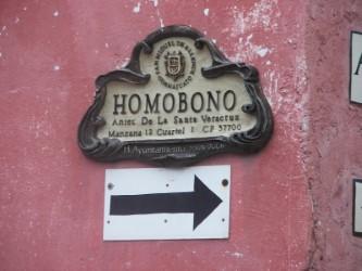 thumbnail_homobono street sign