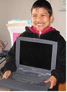 ac jovenes computer