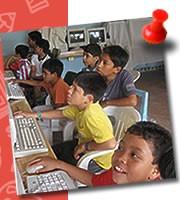 ac jovenes computers