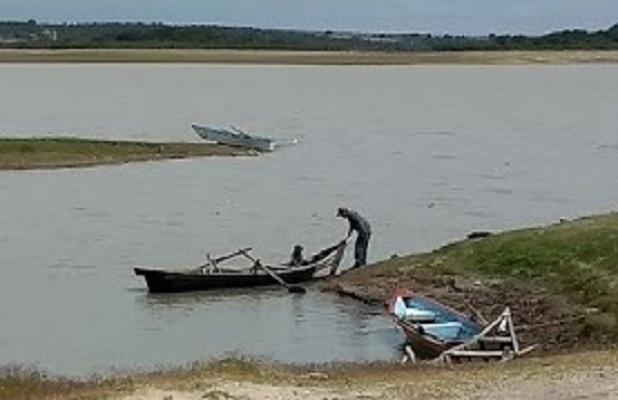 pan boat1