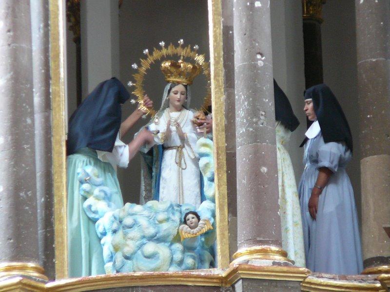 rebellious nuns2