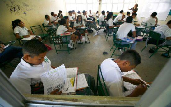 students-e1499803057970