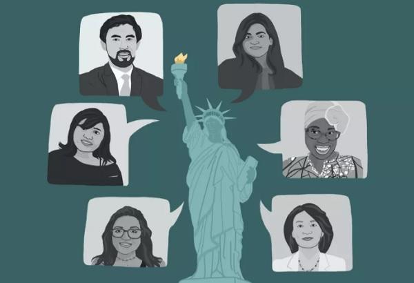 6_immigrants