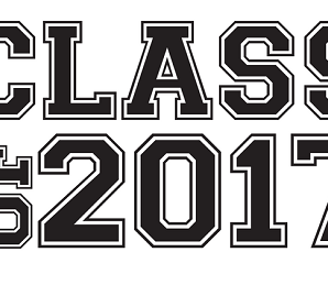 Class-of-2017-Clip-Art-Templates-Geographics-6-L