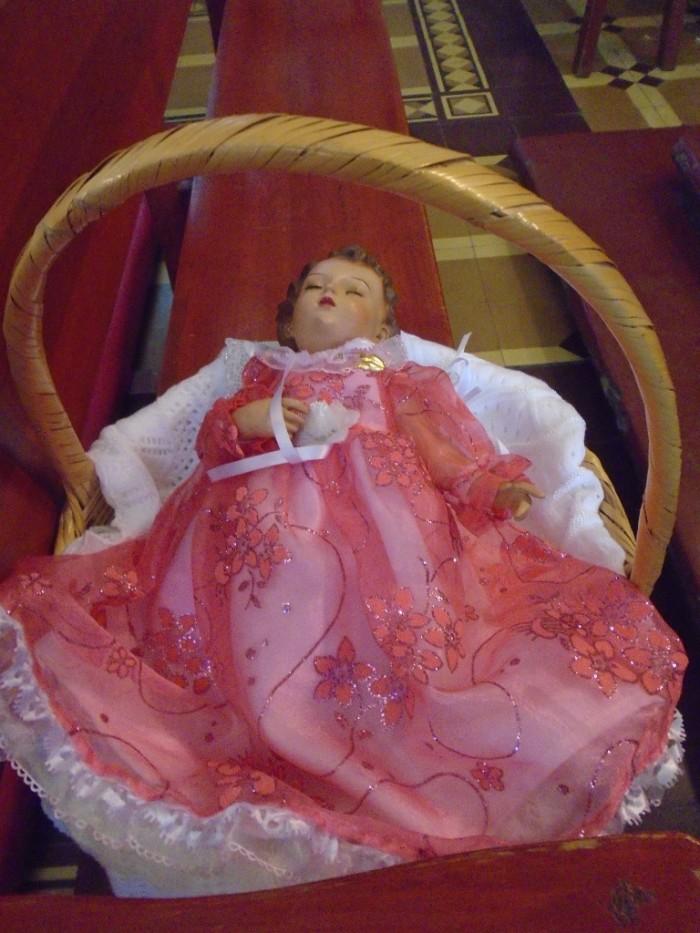baby mary1