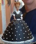 lb cake