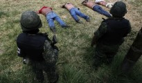 mexican-soldiers-arrested-over-tlatlaya-massacre