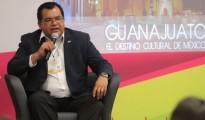 Octavio Aguilar Mata (Foto: Google)
