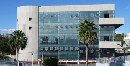 Parque Biotecnologico UAQ (Photo: UAQ)