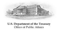 us dept treasury