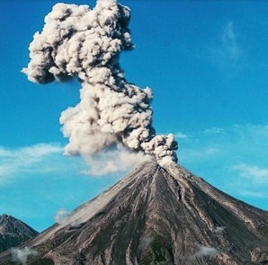 volcan colima feature