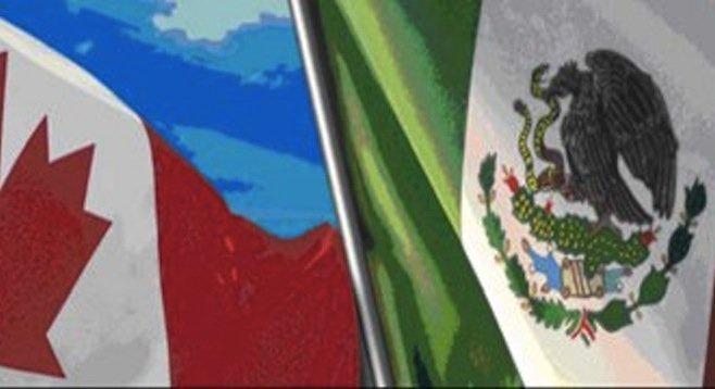 CanadaMexico_t670_t658