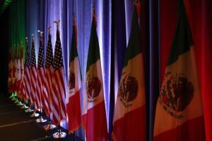 Mexico_NAFTA_Renegotiation.JPG_t1170