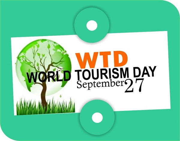 World-Tourism-Day-September-27