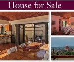 house for sale SMA
