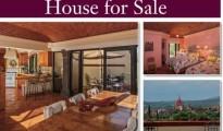 house for sale SMA
