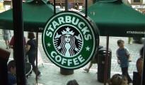 Starbucks cumple 15 años en México
