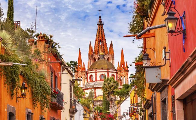 vacaciones_2mil_pesos_san_miguel_de_allende_guanajuato