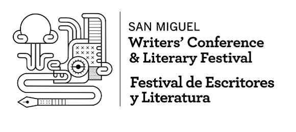 writers conference sma