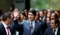 Canada-s-Trudeau-calls-treatment-of-women-in-Mexico-unacceptable-