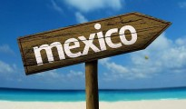 Direction-Mexico