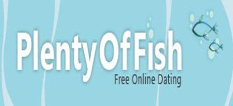 Pleanty of fish com