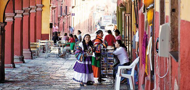 San-Miguel-town-631