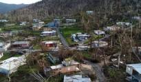 Yabucoa, Puerto Rico (MSN)