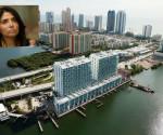 alejandra_barrales_y_su_departamento-Miami