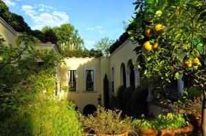 Casa Misha (Photo: Casa Misha)